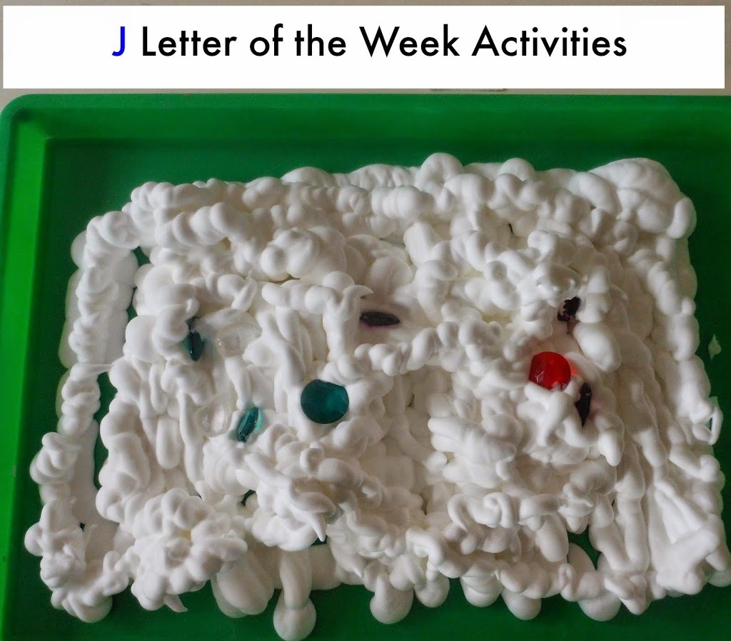 when did the letter j come into existence preschool letter j activities living 25616 | J is for pin