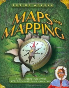 Maps and Mapping
