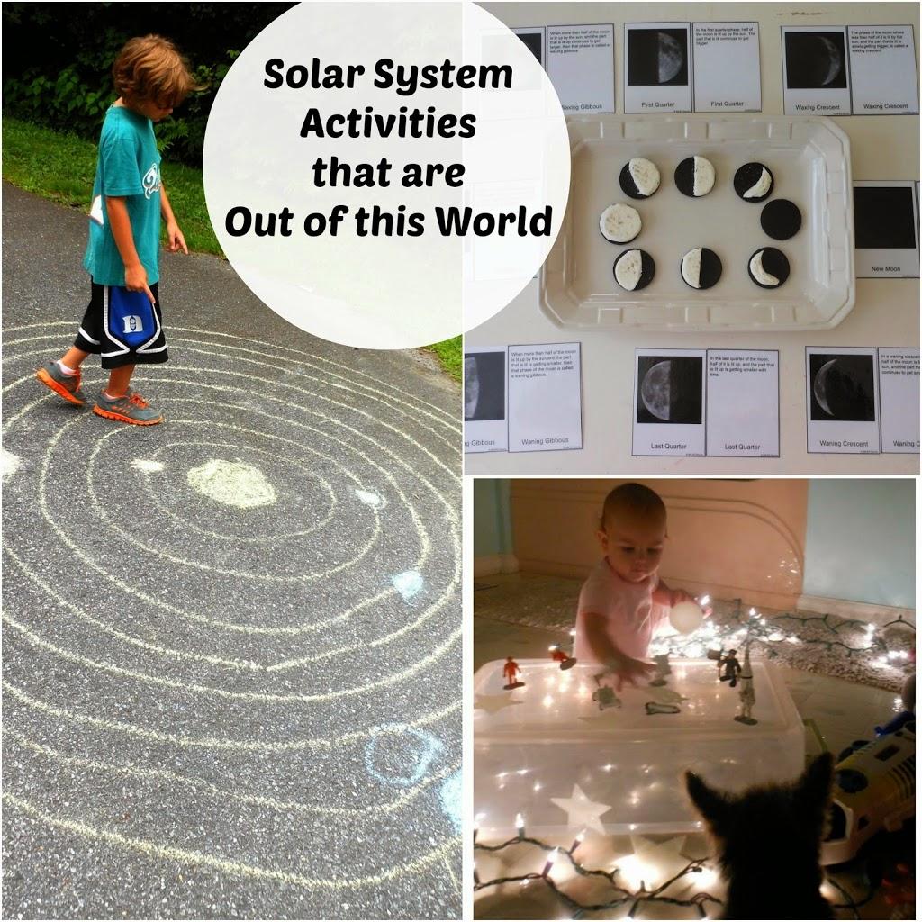solar-system-unit1-pin
