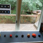Solar System Unit Study Part 2