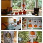 Fun Ways for Exploring Pumpkins in Autumn