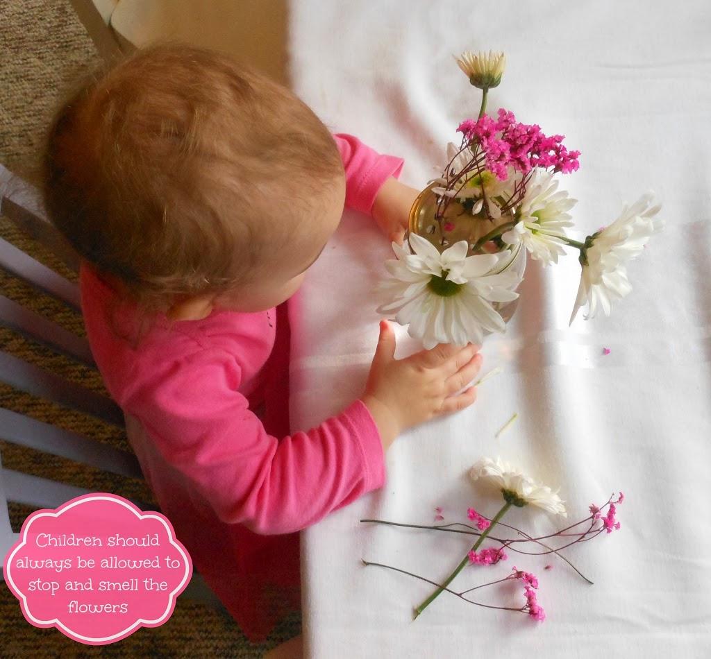 Fine motor skills for toddlers, Valentine's day fun, DIY activities, crafts, homemade play dough, blocks, Waldorf, Montessori www.naturalbeachliving.com