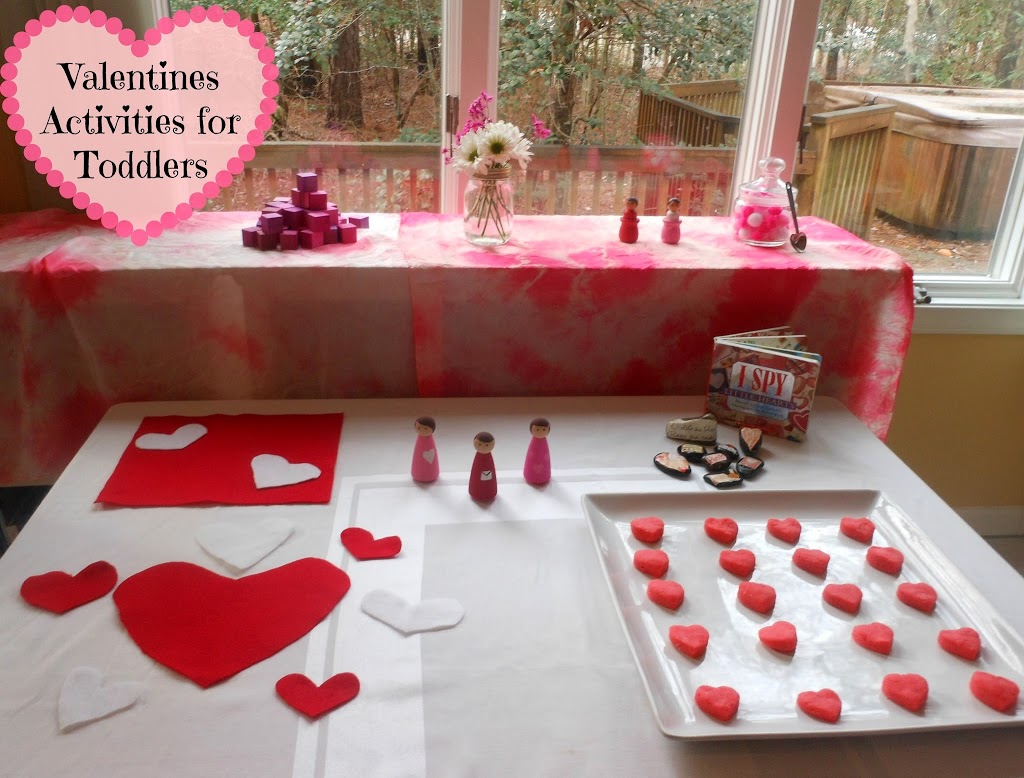 Fine Motor Skills For Toddlers, Valentineu0027s Day Fun, DIY Activities,  Crafts, Homemade