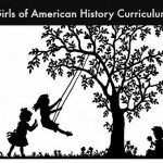 Girls of American History Hands on Learning