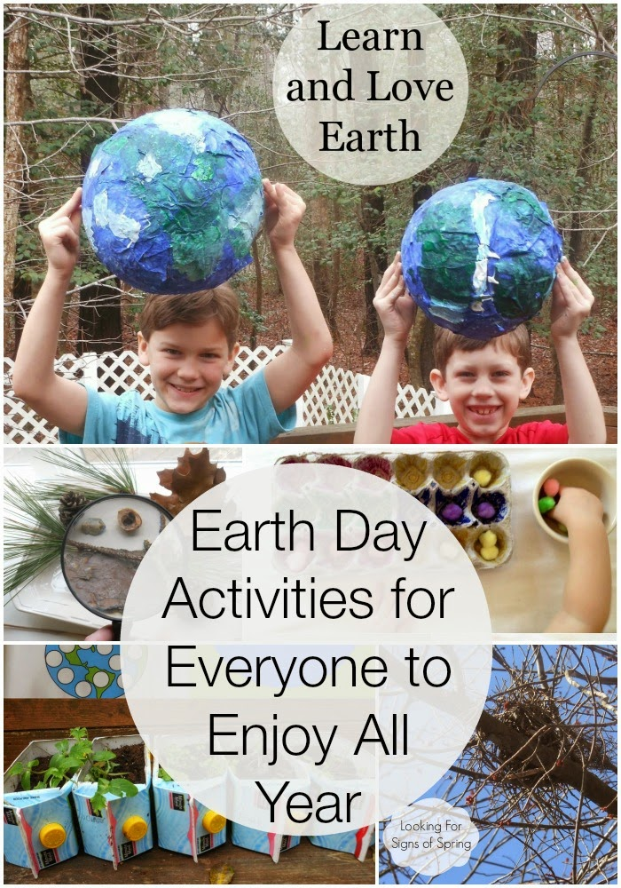 Earth Day Play dough, homemade play dough recipe for Earth Day, sensory play, Solar System Science, Earth Unit study or themed learning unit