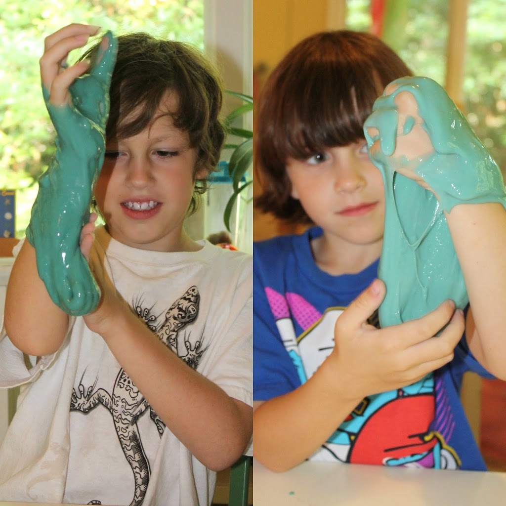 Homemade slime, Jellyfish Jiggly Slime Recipe, Jellyfish life cycle, How to Make Jiggly Slime, Jiggly Slime Recipe, Jiggly Slime Ingredients, hands on activities, FIAR, Jiggly Slime, Under the Sea theme, Ocean activities, Jellyfish crafts, Book activities, Five in a row homeschooling, #Slime #slimerecipes #homeschooling #fiveinarow