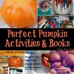 Perfect Pumpkin Activities