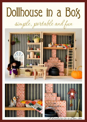 dollhouse-in-a-box-simple-portable-and-fun-header7