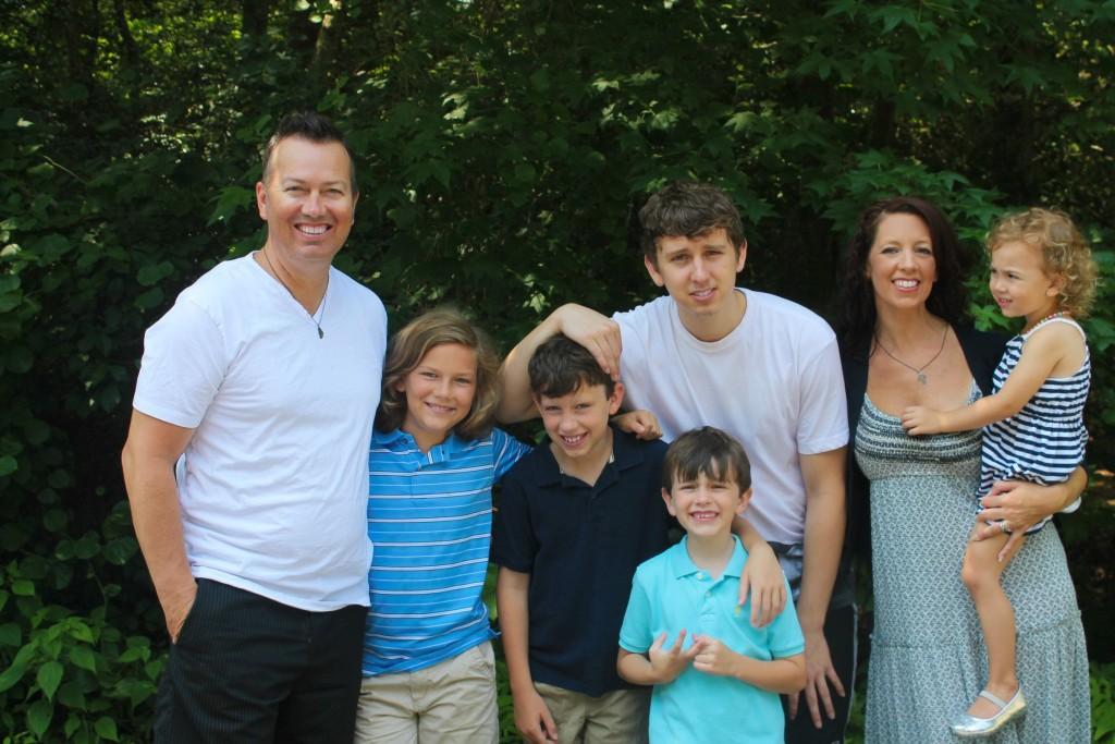 familypic1