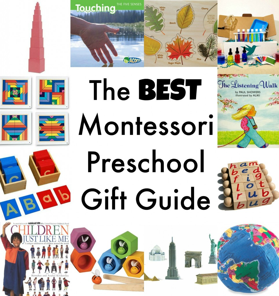 montessori gift guide pin1