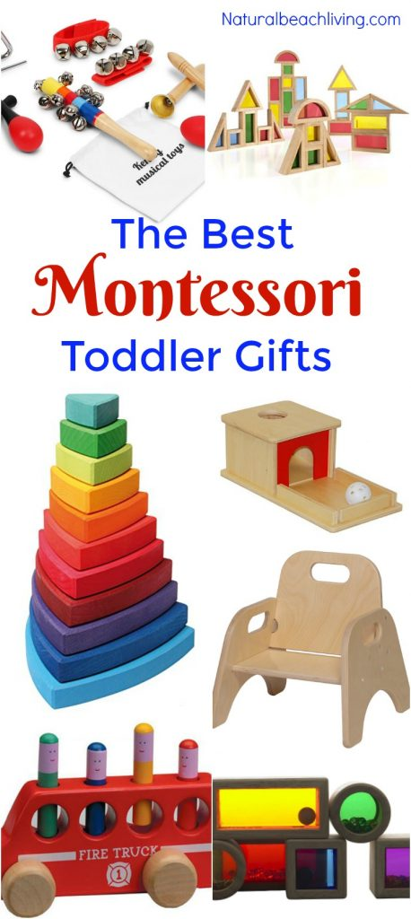 The Best Montessori Toys for Every Age, Montessori Toys for 1 Year Old, Montessori Toys for 2 year old, Montessori toys for 3 year old, Montessori Toys for 4 year old, Montessori Toys for 5 year old, Natural Toys, Montessori Learning toys, Best Montessori Toys, Montessori Gifts, Montessori Toys for Toddlers,