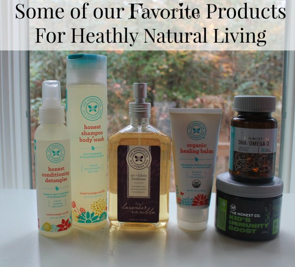 The Honest Company for health and wellness products, healthy natural living, diapers, candles, bath and body, eco friendly www.naturalbeachliving.com