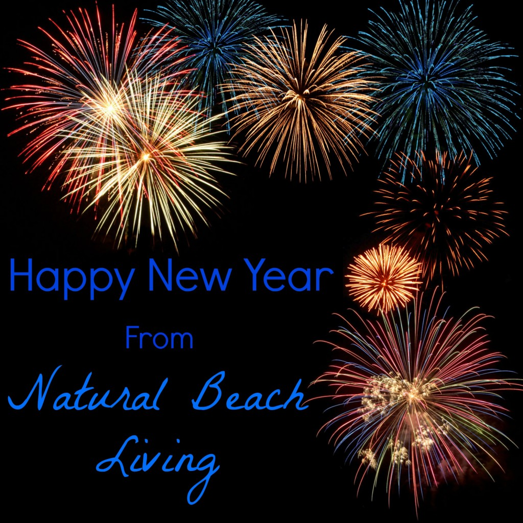 coming soon on Natural Beach Living Activities, Montessori learning, sensory play , toddler & preschool learning, homeschooling and more  www.naturalbeachliving.com