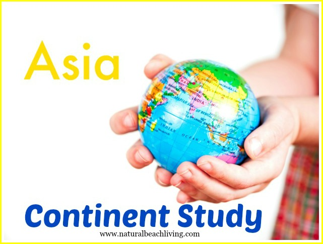 Asiastudy600 pin1