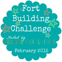 fort-building-challenge