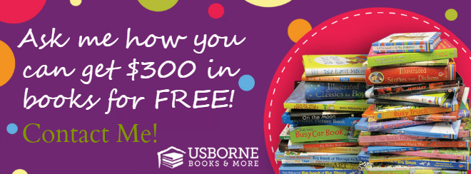 Usborne Books, books for kids, join my team, business, free books, reading, fiction, non-fiction, preschool, toddler, elementary, www.naturalbeachliving.com