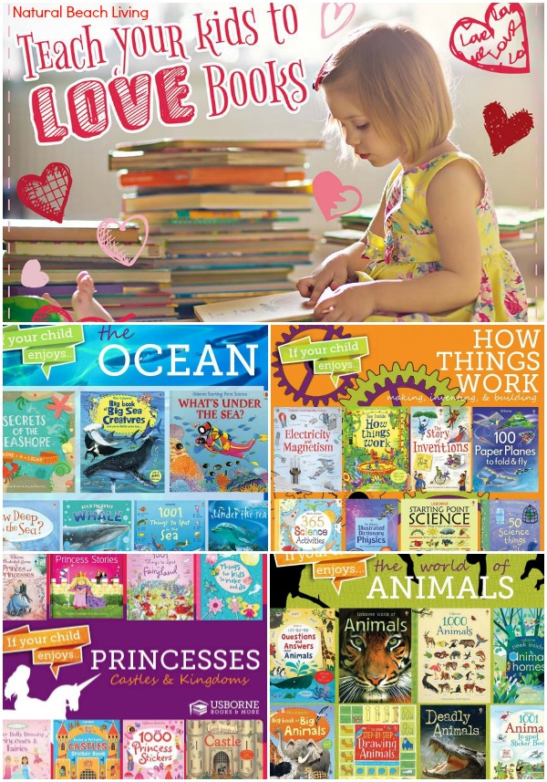 Usborne Books, great books,  books for kids, join my team, business, free books, reading, fiction, non-fiction, preschool, toddler, elementary, www.naturalbeachliving.com