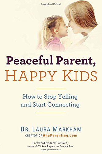 5 Must Read Books on Peaceful Parenting, Family Books, Peaceful Parenting Books, Great information on peaceful parenting, respectful parenting, Respectful Parenting Books, Learn new ways to communicate, nurture, & enjoy your children. Natural Parenting, #parenting #books #peacefulparenting
