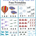 Exploring Things Up In the Sky (Free Printables)