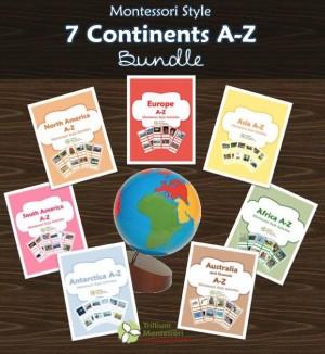 7-Continents-A-Z-Bundle-Thumbnail-1