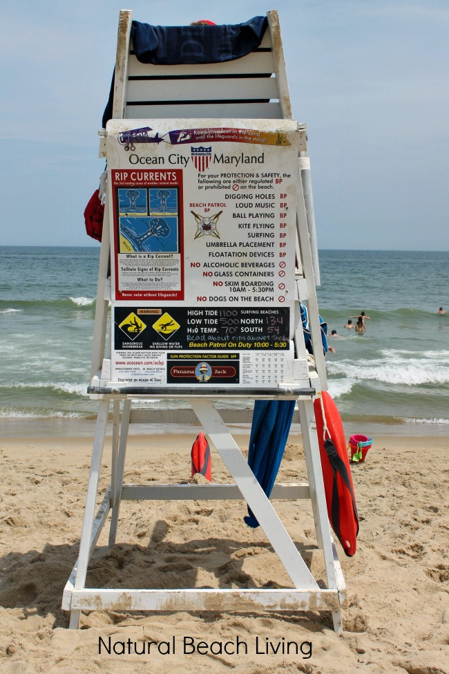 Important Beach Safety Tips for your Kids, 10 best beach safety tips for family vacations, Keep your family safe with these SMART beach ideas for the beach travel
