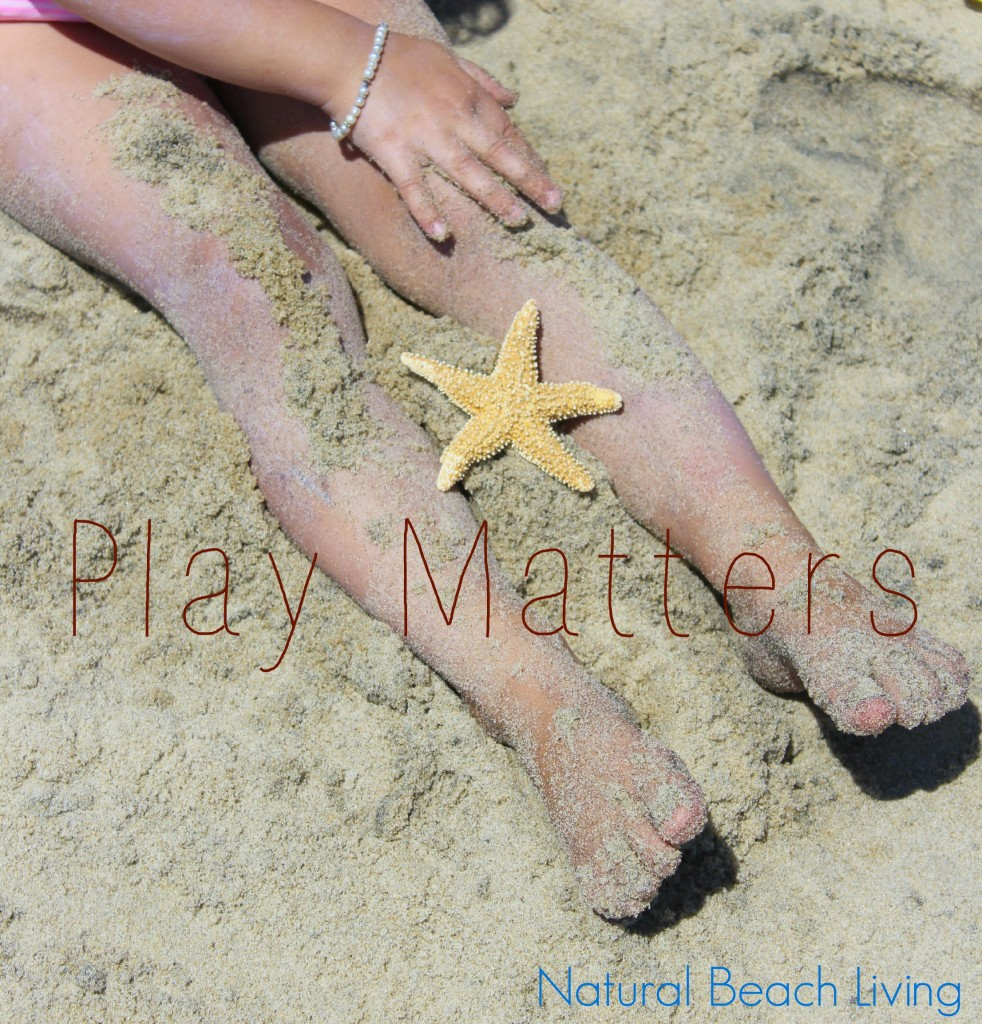 play matters pic