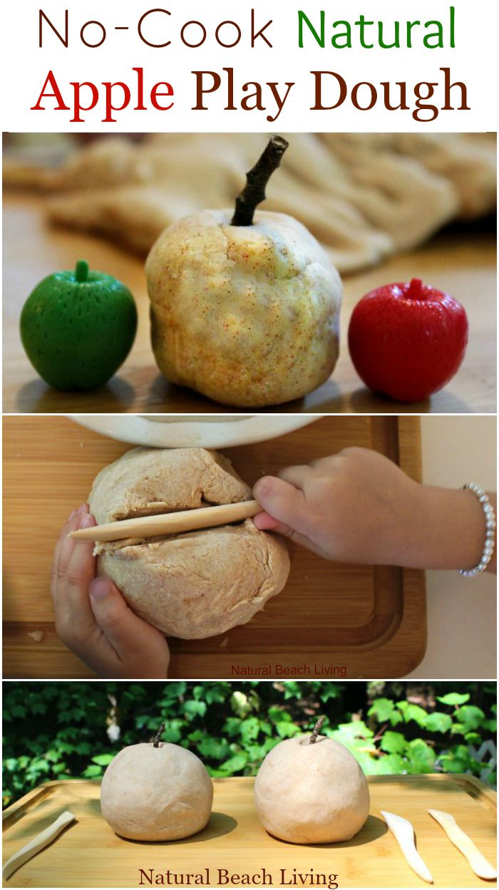 Apple activities for preschoolers, science, fine motor skills, free printables Great Apple books, sensory play, and more. The Perfect Fall Preschool Theme.