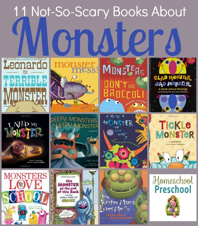 Over 75 Great Books for Kids, Preschool Theme Books, Animal Books, and more. Books are the Best!!! www.naturalbeachliving.com