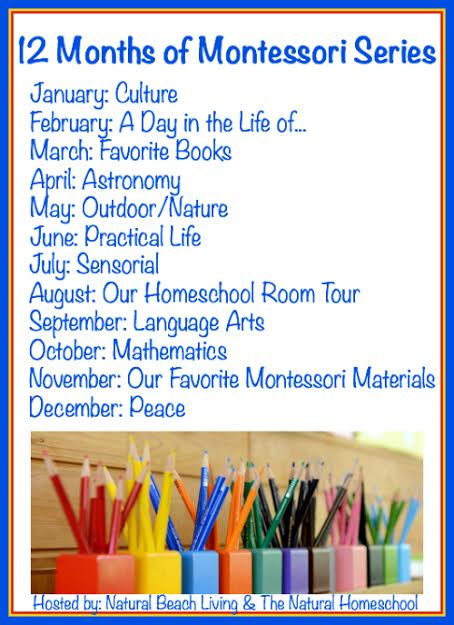 30 Montessori Activities for Toddlers and Preschoolers, Practical Life skills, Montessori Preschool, Montessori at home, Montessori toddler ideas & more