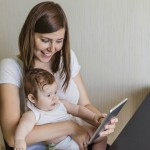 The Perfect App for Every Busy Mom