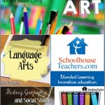 Amazing Online Homeschooling Resource