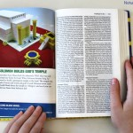 Faith Builders Bible (Review)