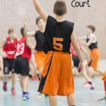 Is Your Kid a Bully on the Court