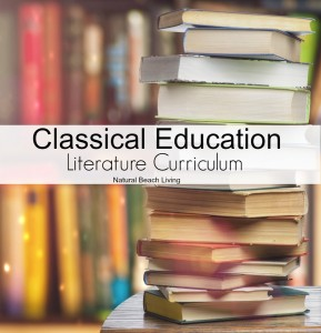 Classical+Education