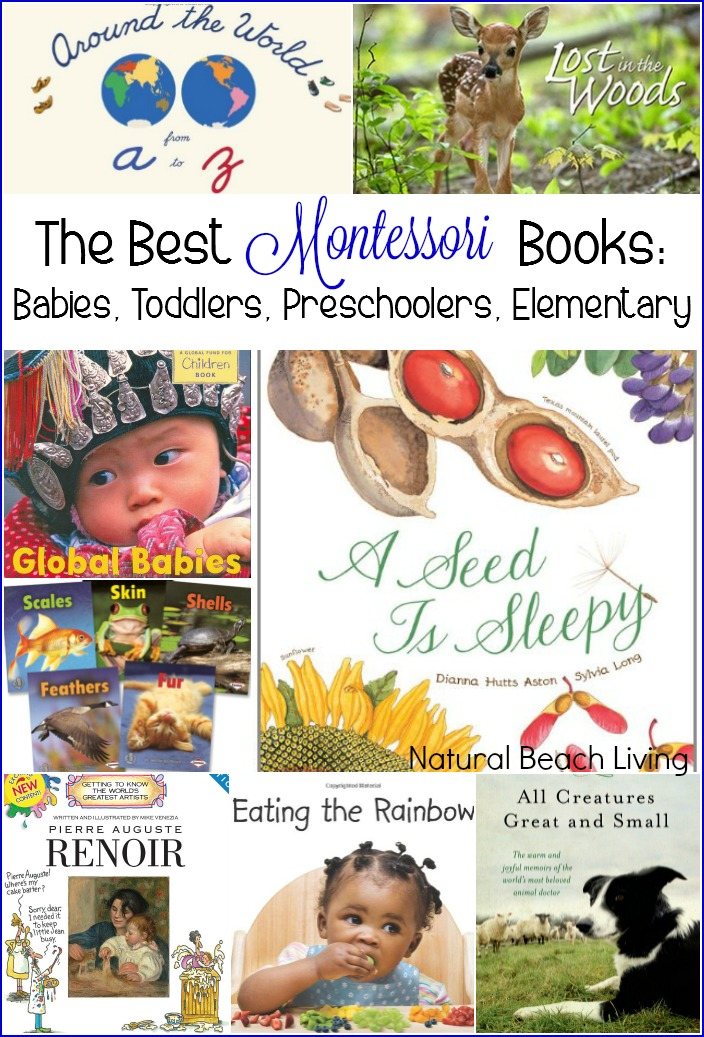 Montessori Practical Life Ideas for the Spring, Free Printables, Montessori Practical Life Skills, Practical Life Materials, Spring preschool activities