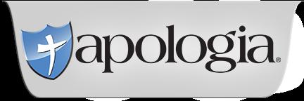 apologia curriculum