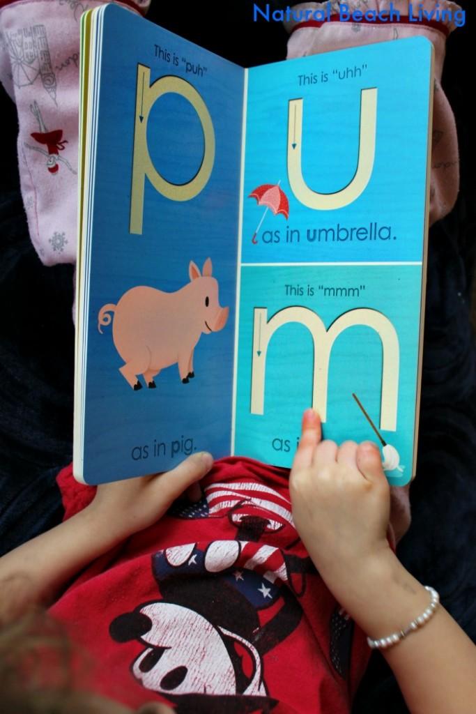 Bobby George Montessori Book Letter Work and Montessori Inspired Astronomy Activities