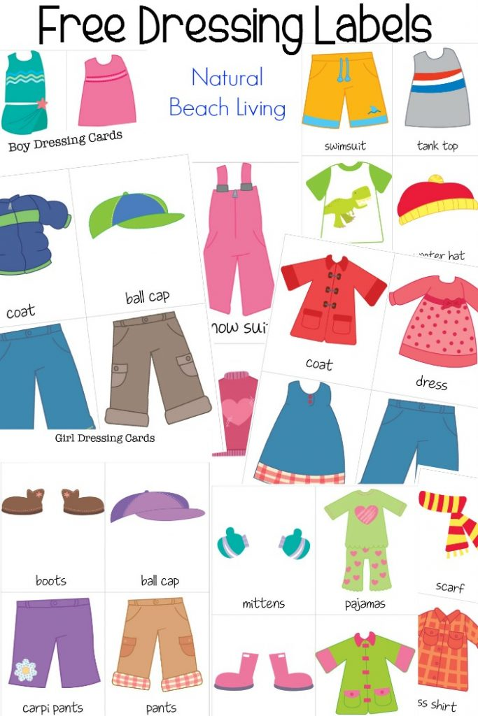picture about Printable Clothing Labels called Labels for little ones clothes / Saga hair internet