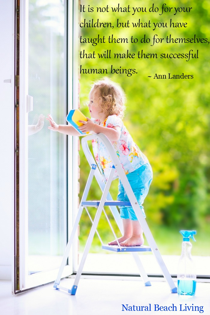 Montessori Practical Life Ideas for the Spring, Free Printables, Montessori Practical Life Skills, Practical Life Materials, Spring preschool activities