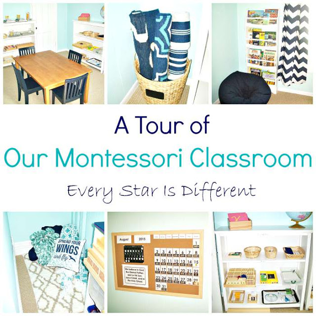 Classroom Design Guide ~ The ultimate guide to best learning spaces