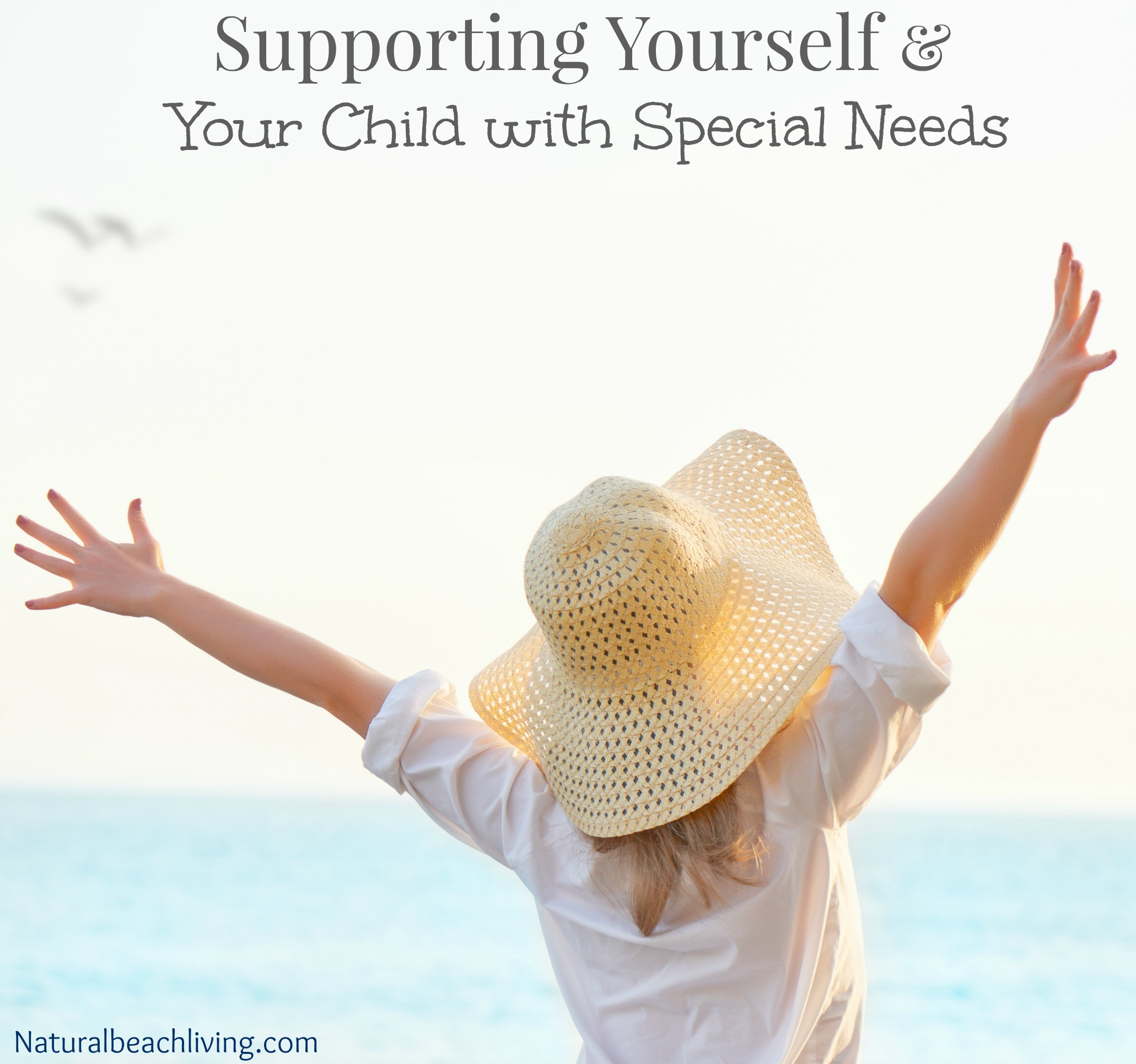 Supporting Your Child with Special Needs, Ways to support moms, re-energize, special needs resources, Easy Ways to Feel Better during the day, Mom Support