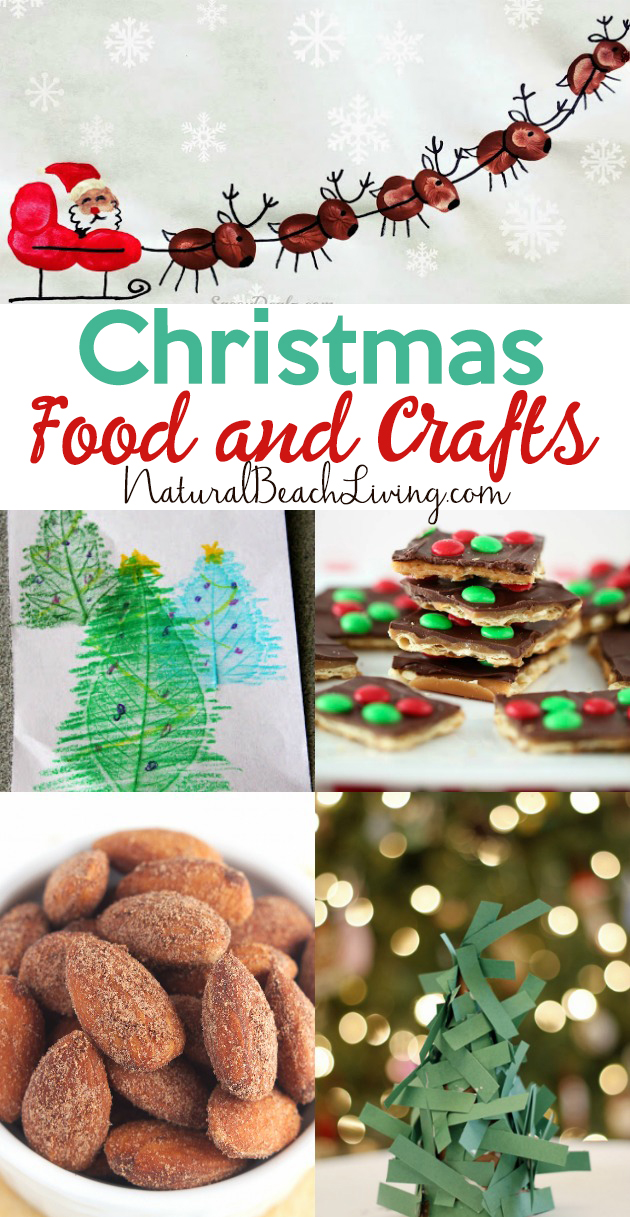 Great Christmas Ideas for the Whole Family