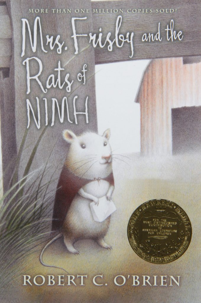 mrs-frisby-and-the-rats-of-nihm