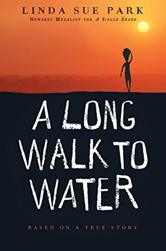 a-long-walk-to-water
