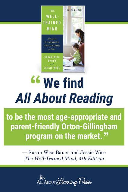 all-about-reading-wtm
