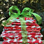 The Best Book Advent Calendar for Christmas
