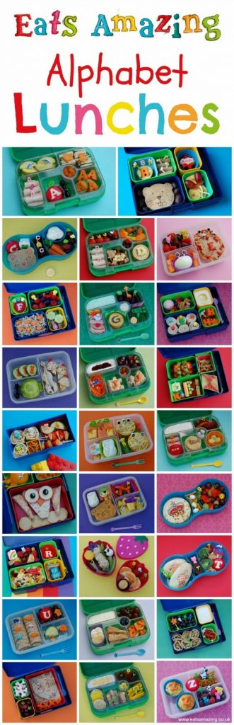 s-healthy-food-complete-set-of-alphabet-themed-bento-school-lunch-ideas-from-eats-amazing-uk-e1422443373346