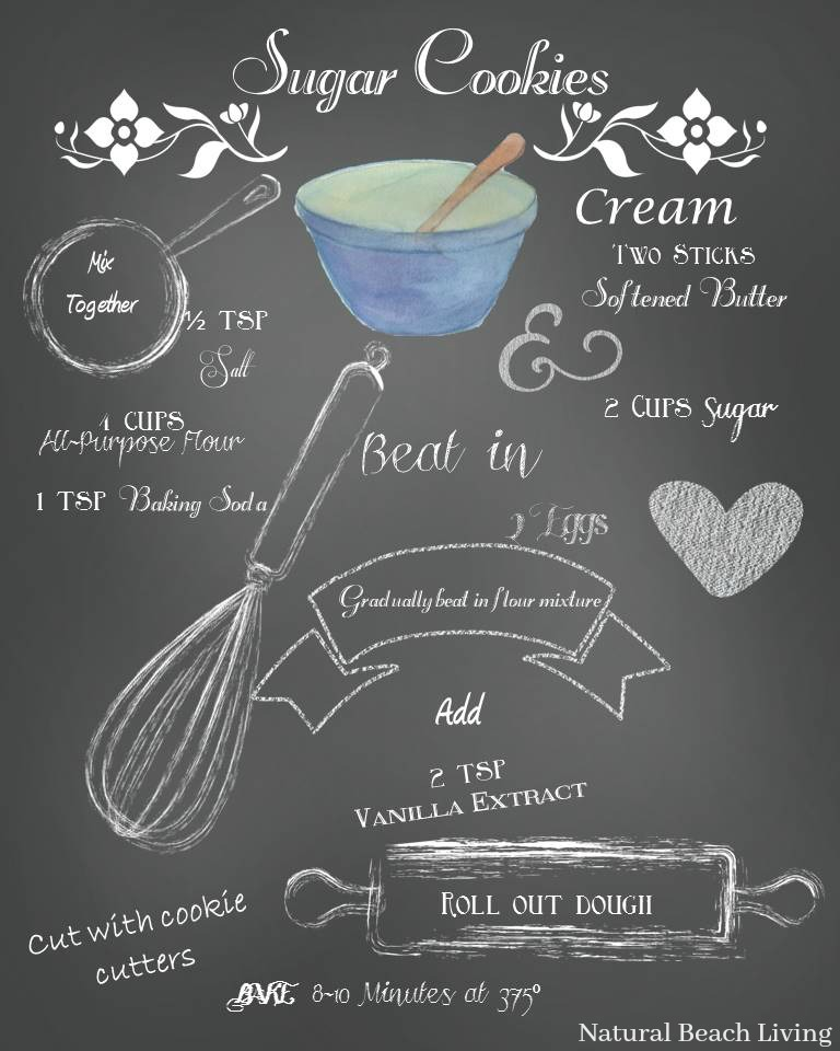 chalkboard-sugar-cookie-recipe