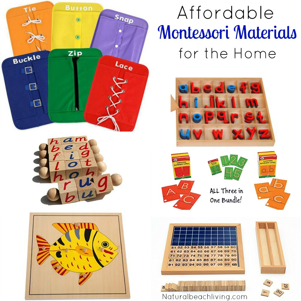 affordable-montessori-materials-fb
