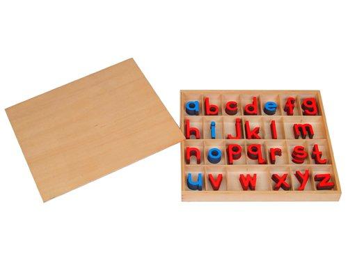 movable-alphabet